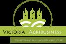 VICTORIA  AGRIBUSINESS